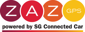 ZAZ GPS - Connected Car App